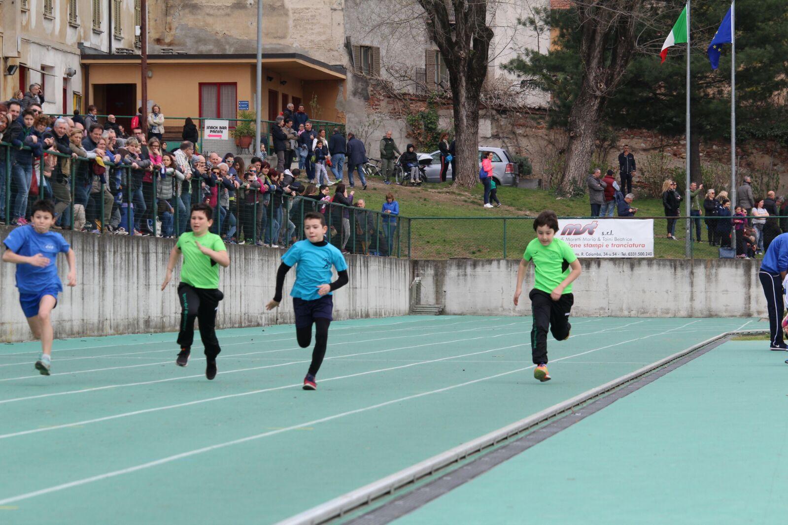 corsa10