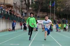 corsa4