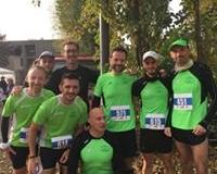 atleticagruppo2
