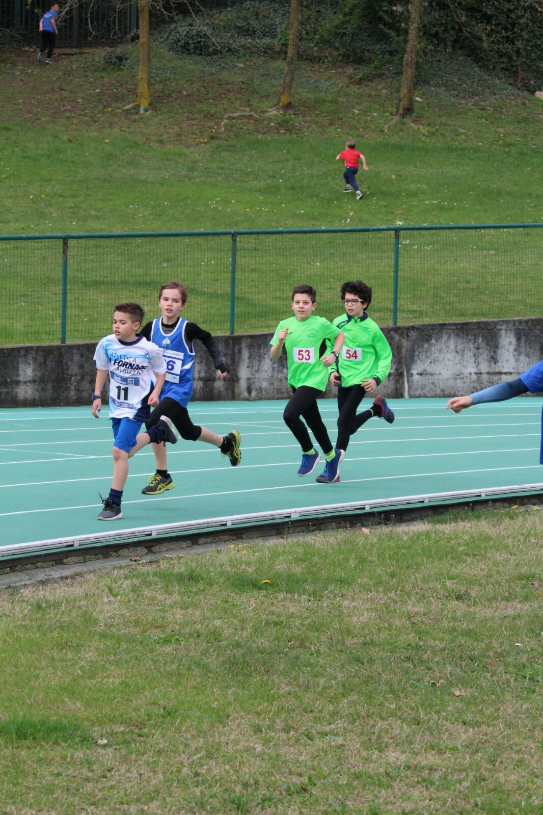 corsa14