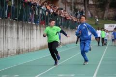 corsa1