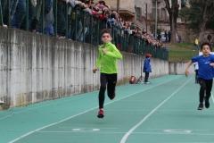 corsa11