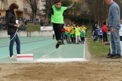 salto3